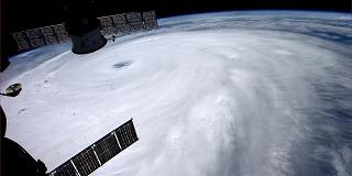 台風19号 nasa.jpg
